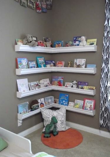 bookcase-for-kids