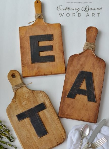 cutting-board-letters