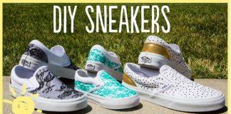diy-sneakers-exypnes-idees-gr