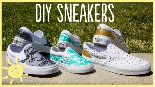 diy-sneakers-exypnes-idees-gr