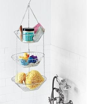 hanging-case-for-soaps