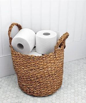 organizing-toilet-paper