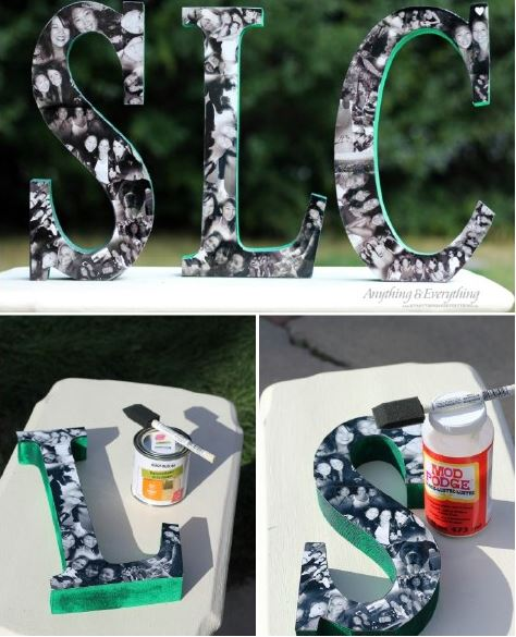 photo-letters