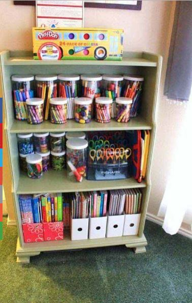 storage-ideas-for-toys
