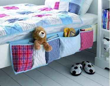 storage-room-on-bed