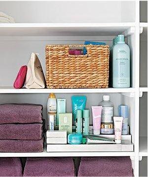 storing-supplies