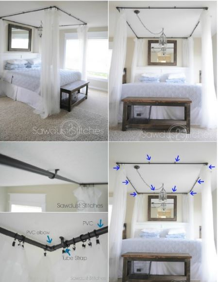 pvc-pipe-bed-canopy