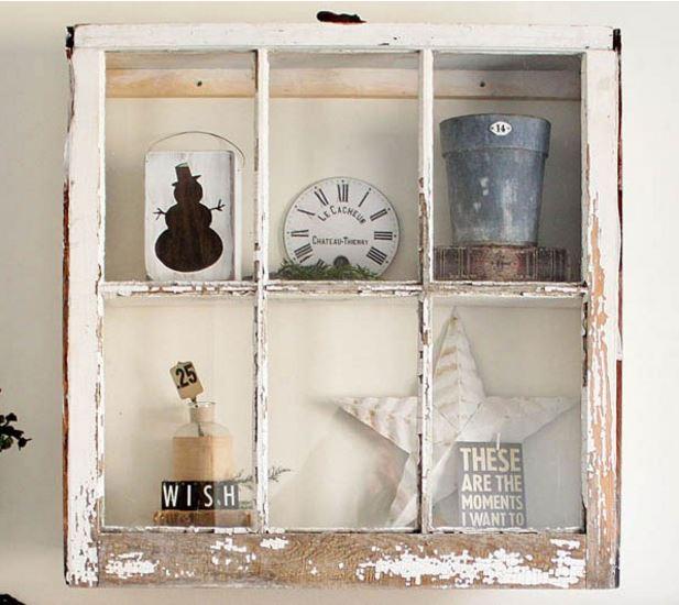 aged-windows-use