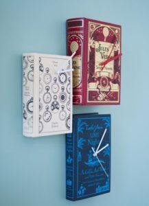 book-crafts