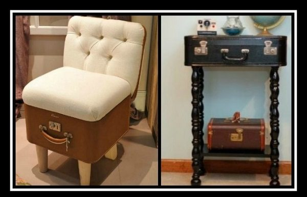 crafts-suitcases-exypnes-idees-gr