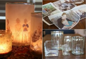 decoration-ideas-jars