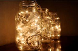 fotistiko-vazo-lampakia