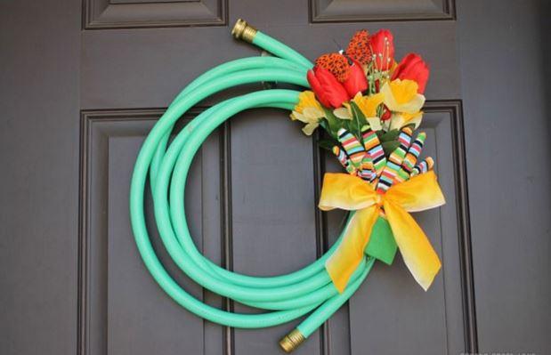 garden-hose-use