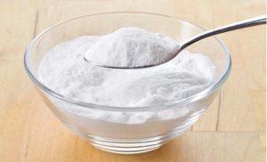 magiriki-soda-araxnes