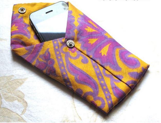 necktie-holder