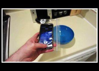 prostasia-mobile-tilefono