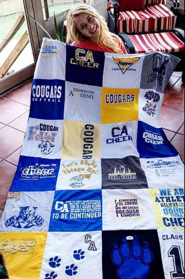 quilt-from-old-t-shirts