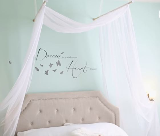 romantic-bed-canopy