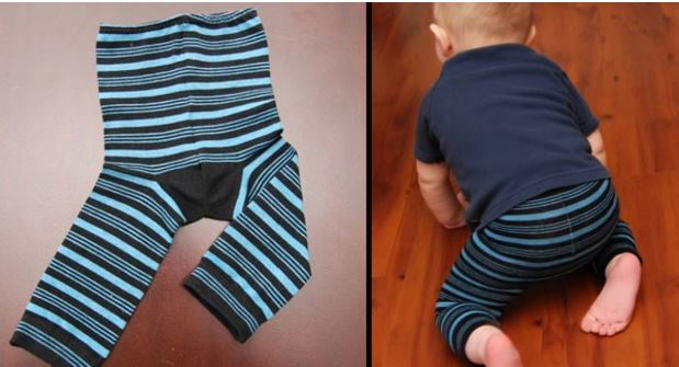 toddler-leggings
