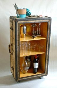 xiropoiito-mini-bar