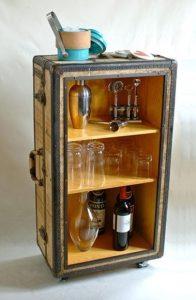xiropoiito-mini-bar