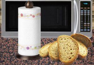 bread-fresko-psomi