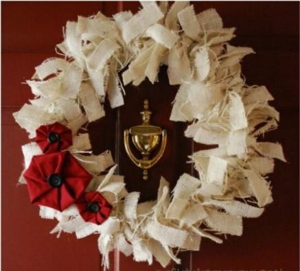 burlap-xmas-wreath