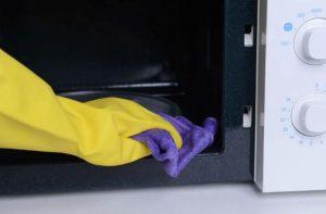 clean-microwaves
