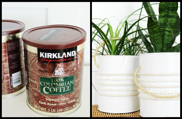 coffee-cans-reuse