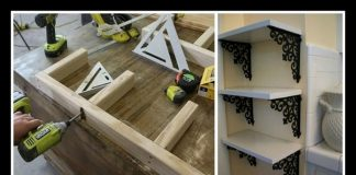 diy-shelves-decoration-tips