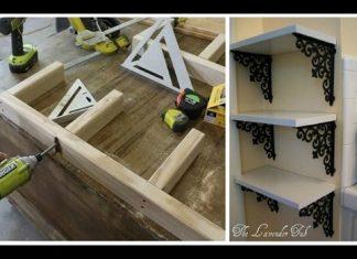 diy-shelves-decoration-tips