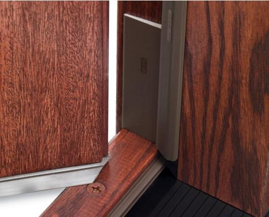 door-threshold