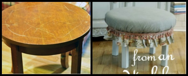 end-table-reuse