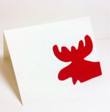 felt-reindeer-card