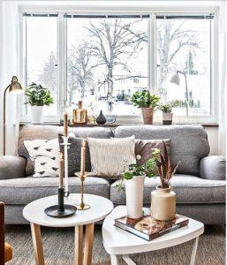 fresh-air-at-home