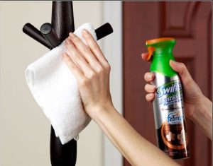 furniture-spray-clean-atmosphere