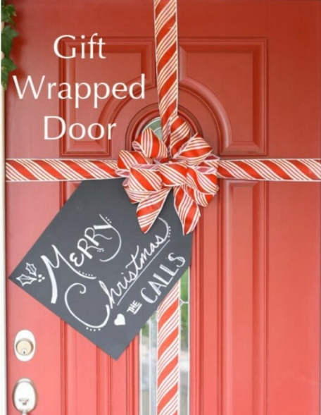 gift-wrapped-door