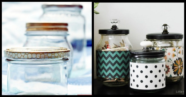 jars-reuse