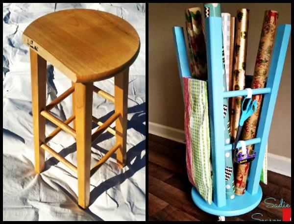 kitchen-stool-reuse