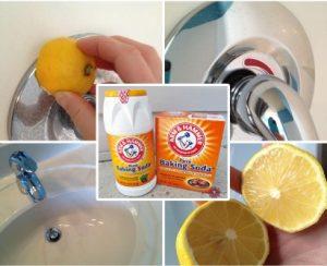 lemon-juice-use