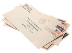 letter-stamps