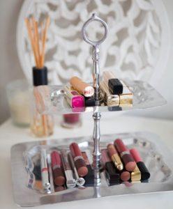 lipsticks-organosi