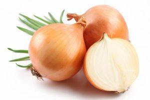 onions-kremmydi