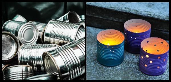 reusing-tin-cans