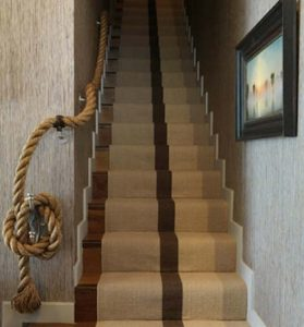rope-in-stairs