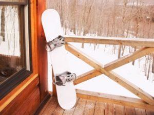 ski-snowboard-sanida-simvoules