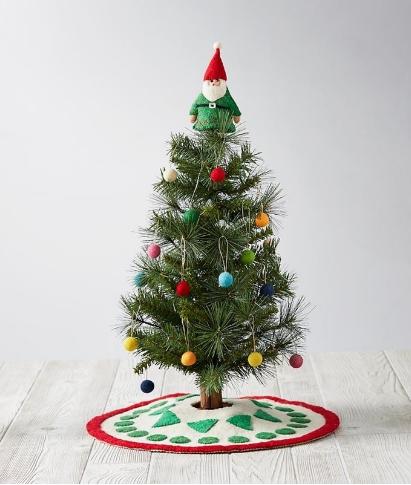 small-xmas-tree