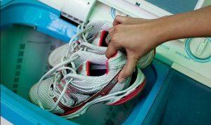 sneakers-katharisma-simvoules