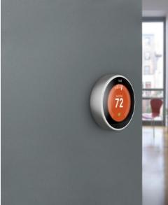 thermostat-upgrade