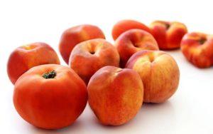 tomatoes-peaches